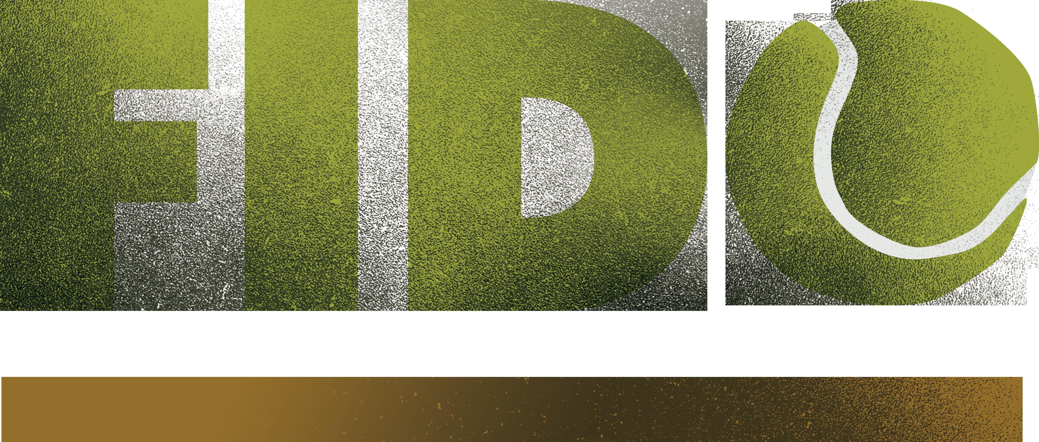 Fido-Logo-Transparent