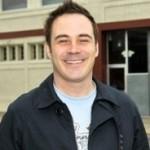Chris Johnston 2012