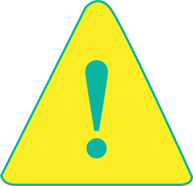 The dot Construction Notice: Schedule Change